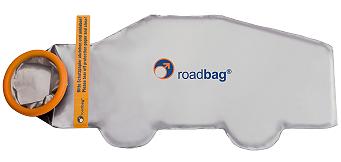 Roadbag